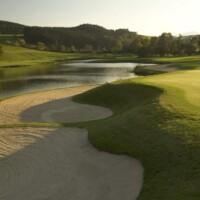 Golf & Countryclub Gut Altentann