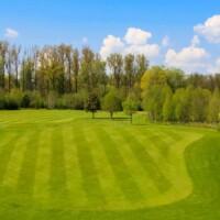 Golfclub Anthal Waginger See