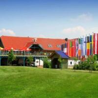 Golfclub Salzburg Championcourse Eugendorf