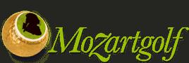 Mozartgolf - Eugendorf bei Salzburg